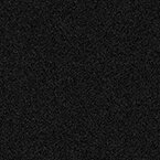 ral 9005 modern black - Stolarka Przeciwpożarowa - Wiśniowski