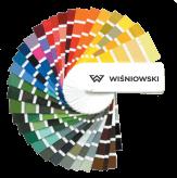 ralownik wisniowski - Stolarka Przeciwpożarowa - Wiśniowski