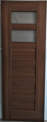Drzwi wewnętrzne virginia