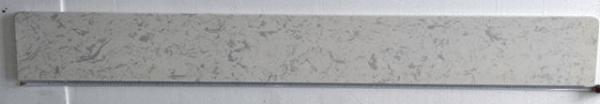 """Parapet CERPOL - """"Magnolia"""" 210x25 (cm)"""