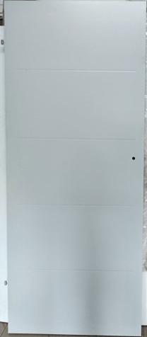 Drzwi wewnętrzne 38