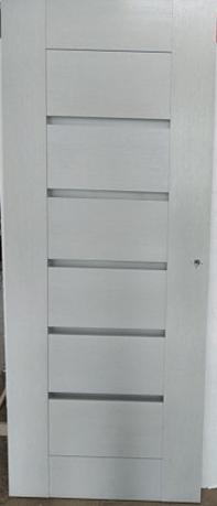 Drzwi wewnętrzne 95