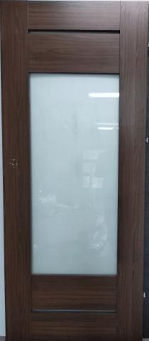 Drzwi wewnętrzne 26
