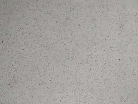 "3 1 - Parapet  CERPOL - ""Beige Marfil"" 107x19 (cm)"