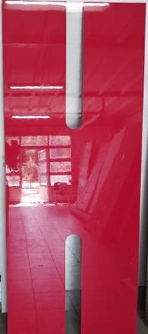 Drzwi wewnętrzne 100