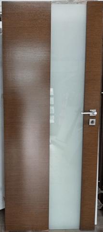 Drzwi wewnętrzne 170
