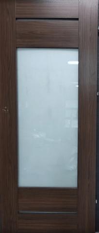 Drzwi wewnętrzne 30