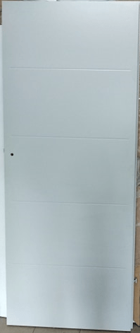 Drzwi wewnętrzne 33