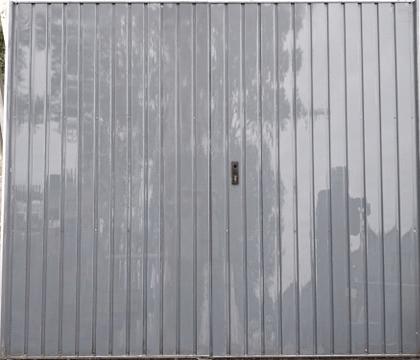 brama garażowa 114