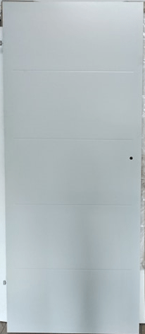 Drzwi wewnętrzne 35