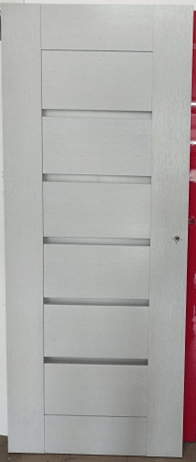 Drzwi wewnętrzne 94