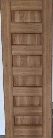 Drzwi wewnętrzne 25
