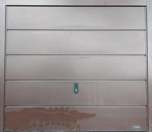 brama garażowa 10