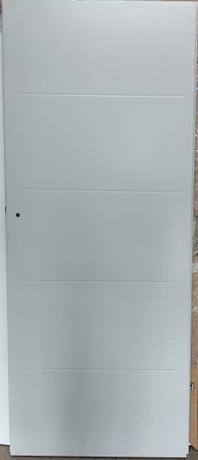 Drzwi wewnętrzne 36