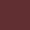 3005 czerwony - Ogrodzenia