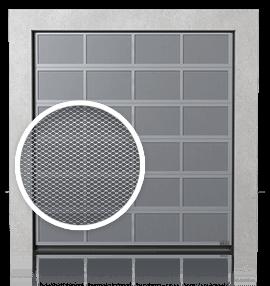 34 - Bramy segmentowe przemysłowe - Wisniowski - Makro Pro 2.0; Makro Pro 100; Makro Therm;