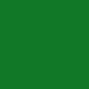 6029 zielony mietowy - Drzwi stalowe profilowe - Wiśniowski