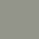 7030 szary - Ogrodzenia