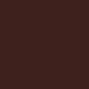 8016 brazowy mahoniowy 1 - Drzwi aluminiowe - Wiśniowski