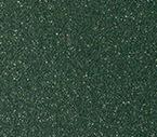 HIEARTH deep green 1 - Ogrodzenia