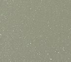 HIEARTH smoke green 3 - Drzwi stalowe płaszczowe - Wiśniowski