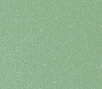 HIEARTH willow green 1 - Ogrodzenia