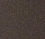 HIRUBY deep brown 1 - Ogrodzenia