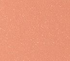 HIRUBY moody coral 2 - Drzwi stalowe płaszczowe - Wiśniowski