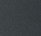 HISTEEL modern graphite 1 - Ogrodzenia