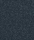 anthrazitgrau 4 - Bramy segmentowe przemysłowe - Wisniowski - Makro Pro 2.0; Makro Pro 100; Makro Therm;