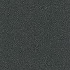 antracyt 1 1 - Drzwi stalowe płaszczowe - Wiśniowski