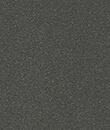 antracyt quartz 4 - Bramy segmentowe przemysłowe - Wisniowski - Makro Pro 2.0; Makro Pro 100; Makro Therm;