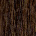 ciemny dab 10 - Drzwi stalowe płaszczowe - Wiśniowski