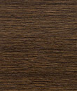 dab rustykalny 2 - Bramy segmentowe przemysłowe - Wisniowski - Makro Pro 2.0; Makro Pro 100; Makro Therm;