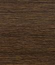 dab rustykalny 4 - Bramy segmentowe przemysłowe - Wisniowski - Makro Pro 2.0; Makro Pro 100; Makro Therm;