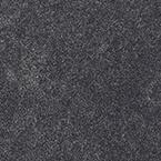 decor beton - Drzwi aluminiowe - Wiśniowski