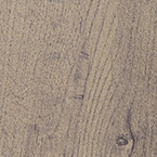 decor dab pinia - Drzwi aluminiowe - Wiśniowski