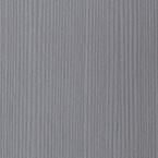decor tytan - Drzwi aluminiowe - Wiśniowski