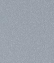 fenstergrau 2 - Bramy segmentowe przemysłowe - Wisniowski - Makro Pro 2.0; Makro Pro 100; Makro Therm;
