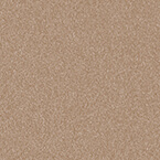 kwarc 2 - Drzwi stalowe płaszczowe - Wiśniowski