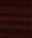 mahon black cherry 5 - Drzwi boczne - Wiśniowski