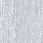 metbrush aluminium - Drzwi aluminiowe - Wiśniowski