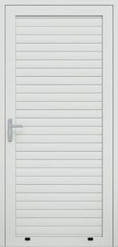 panelowe panel aw77 9016 - Drzwi boczne - Wiśniowski