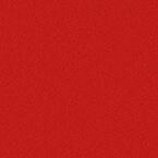 ral 3000 1 - Drzwi stalowe płaszczowe - Wiśniowski
