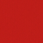 ral 3000 - Drzwi stalowe profilowe - Wiśniowski