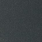 ral 7016 modern graphite - Drzwi stalowe profilowe - Wiśniowski