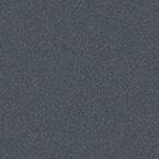 ral 7024 - Drzwi stalowe profilowe - Wiśniowski