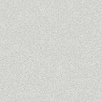 ral 7035 3 - Drzwi stalowe płaszczowe - Wiśniowski