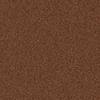 ral 8011 1 - Drzwi stalowe płaszczowe - Wiśniowski