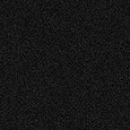 ral 9005 modern black - Drzwi stalowe profilowe - Wiśniowski